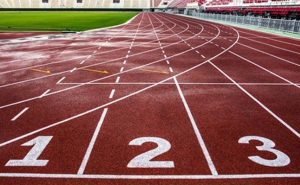 Budapesten lehet a 2023-as atlétikai vb