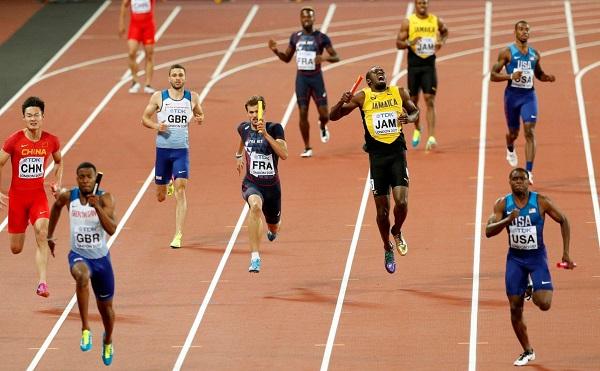 Az IAAF tanácsa Budapestet javasolta házigazdának a 2023-as szabadtéri világbajnokságra