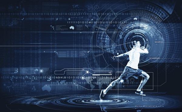 Elkészült Magyarország Digitális Sport Stratégiája