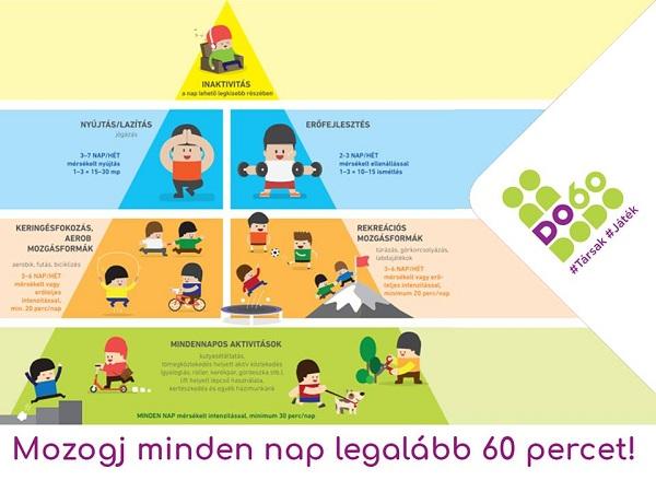 Hosszú távú diáksport-mozgalmat indított a Magyar Diáksport Szövetség