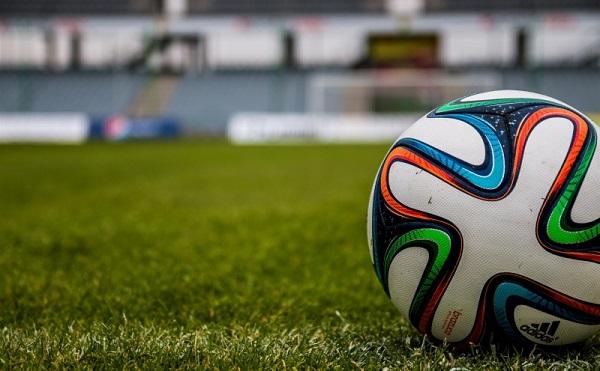 8 ezer férőhelyes stadion épül a Szegedi Ifjúsági Centrumban