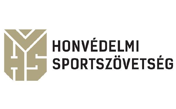 Milliókkal támogatja a Honvédelmi Sportszövetség a közösségi programokat