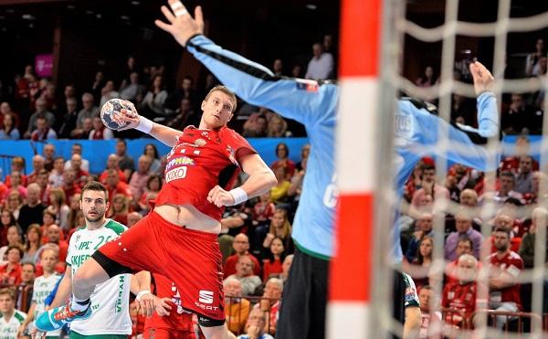 Magyarország és Szlovákia rendezheti 2022-ben a férfi kézilabda Európa-bajnokságot