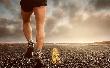 A gyaloglás, a biciklizés és a futás a legkedveltebb