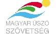 A MÚSZ támogatja a kaposvári uszodát