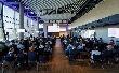 Hatalmas érdeklődés a Sport és Innováció konferencián