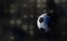 A Futball Éjszakáját rendezik meg szeptemberben