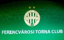 Az MVM Csoport támogatja a Ferencvárosi Torna Clubot