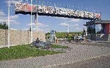 A Hungaroring volt 2017 leghasználtabb versenypályája