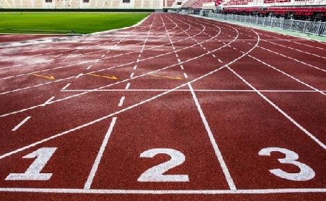 Budapest lesz az atlétikai vb házigazdája