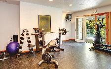 Edzésterv otthoni edzőgépekhez