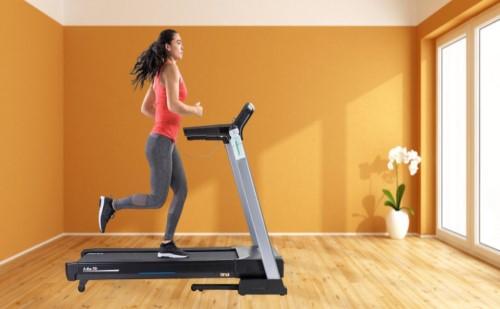 A futópados edzés kezdőknek