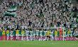 Eddig jól halad a Ferencváros a BL-selejtezőkben