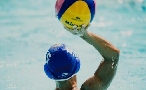 Megvan a magyar vízilabda-válogatottak olimpiai kerete