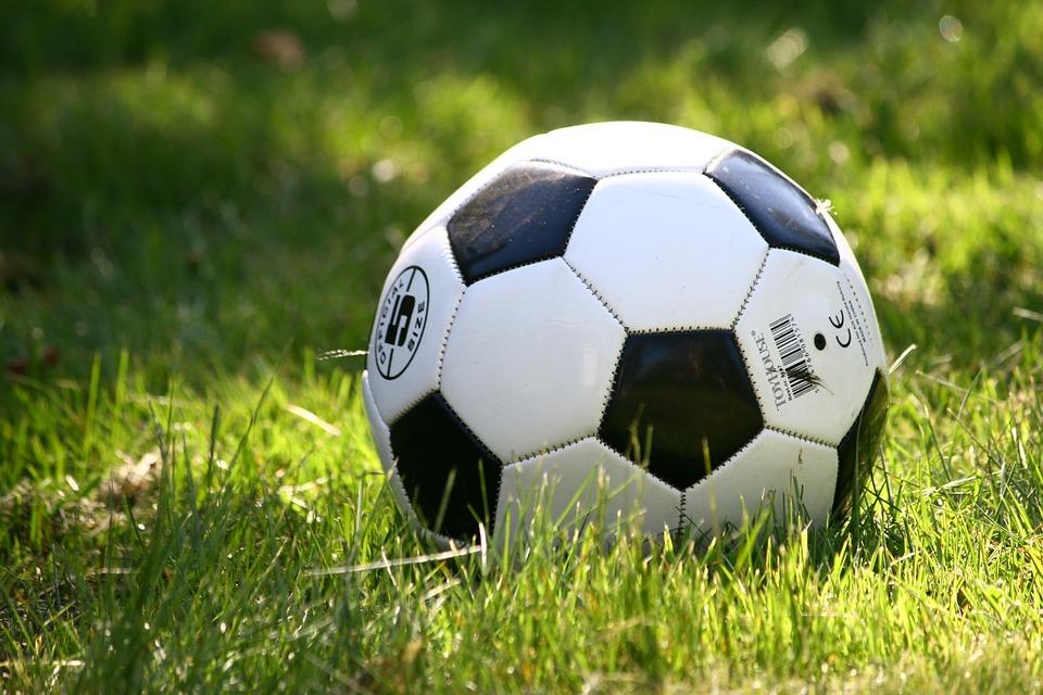 Magyar focicsapat nyert 3-0-ra San Marino ellen