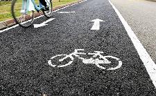 Az Aktív Magyarország Program keretében 39 bringa- és görpark épül, több mint 1,1 milliárd Ft-ból