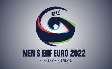 Kisorsolták a 2022-es magyar-szlovák közös rendezésű kézilabda EB csoportjait