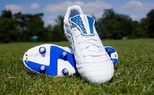 A foci öröme csak minőségi eszközökkel lehet teljes
