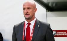 80%-ban megvan kikre számít a labdarúgó EB-n Marco Rossi