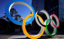Naponta tesztelni fogják a sportolókat az idei olimpián