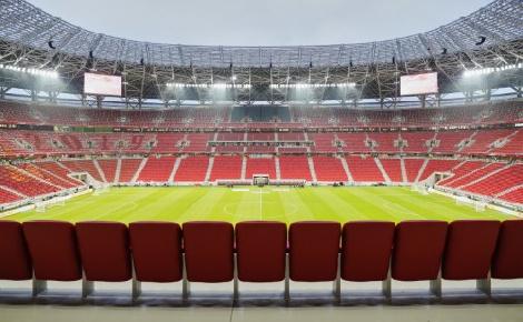 Az összes jegy elfogyott a magyar válogatott EB meccseire
