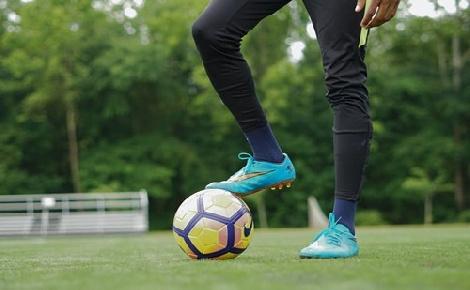 A női labdarúgás legnagyobb sztárjai